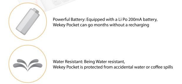 WekeyPocket19.jpg