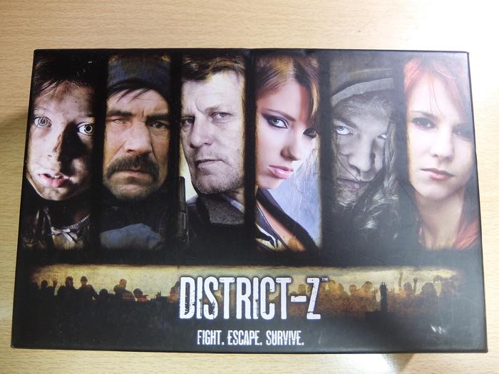 district1.JPG