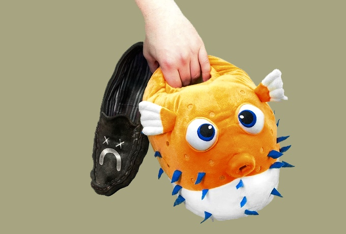 pufferfish9.jpg
