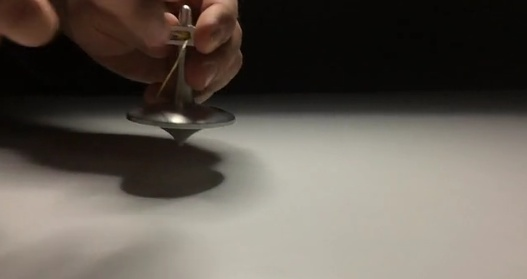 spin11.jpg