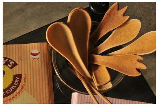 spoon 10.jpg
