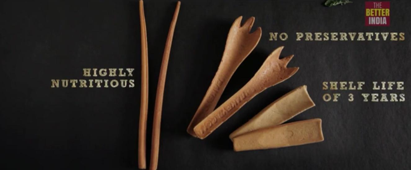 spoon 9.jpg