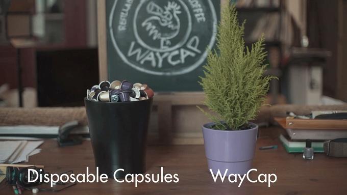 waycap5.jpg