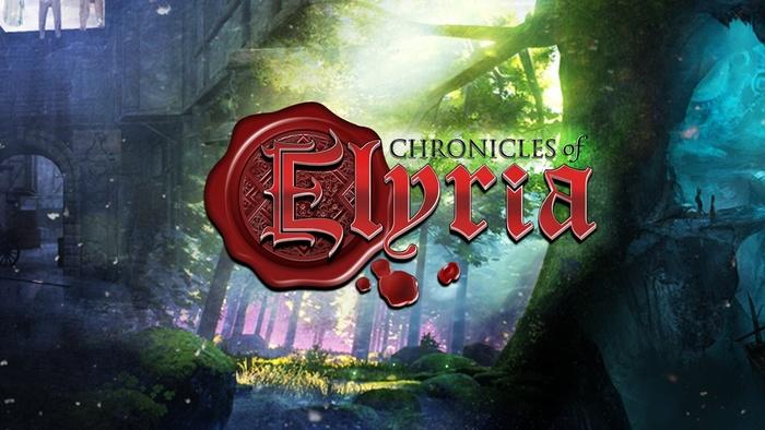 Elyria1.jpg