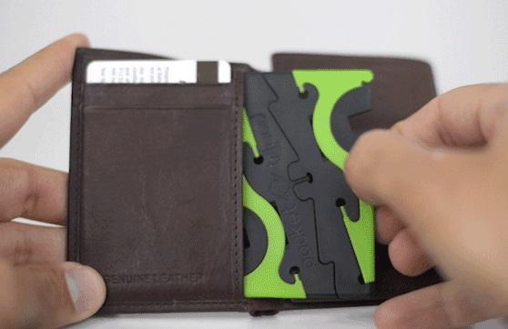 Pocket Tripod2.jpg
