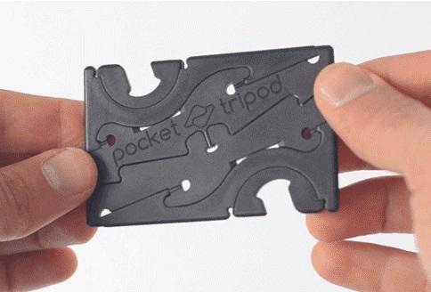 Pocket Tripod3.jpg