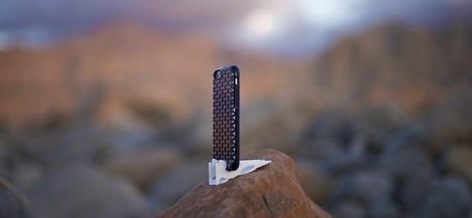 Pocket Tripod9.jpg