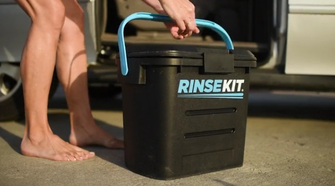 RinseKit8.jpg