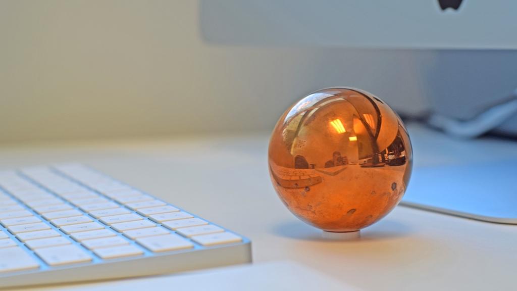 TranceSphere1.jpg