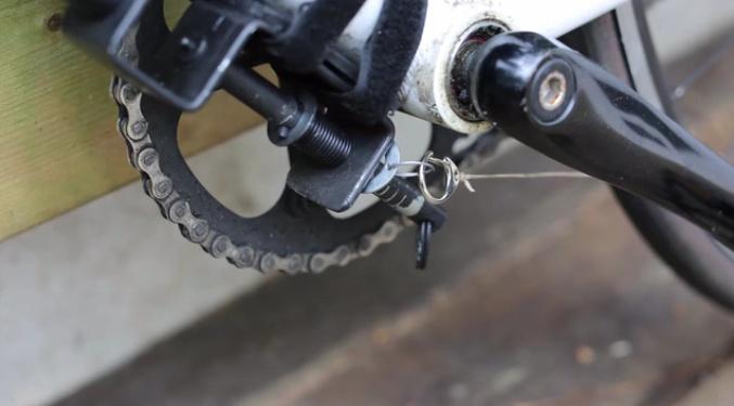 bikemine13.jpg