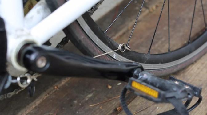 bikemine14.jpg