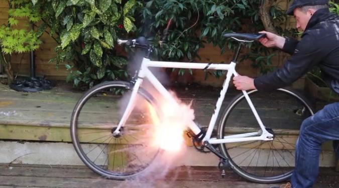 bikemine15.jpg
