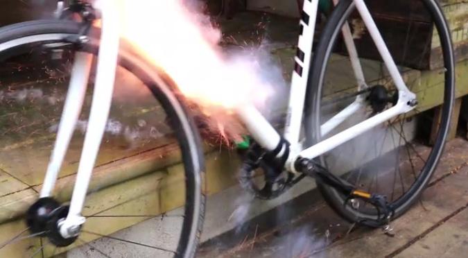 bikemine16.jpg