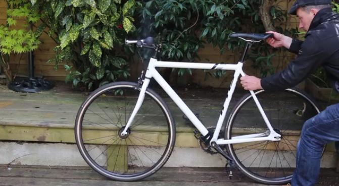 bikemine4.jpg