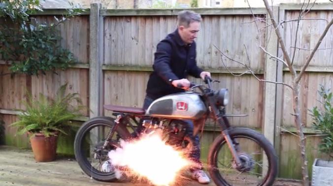 bikemine9.jpg