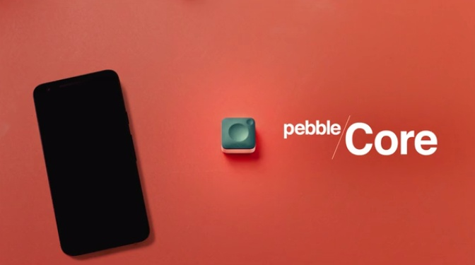 pebble19.jpg