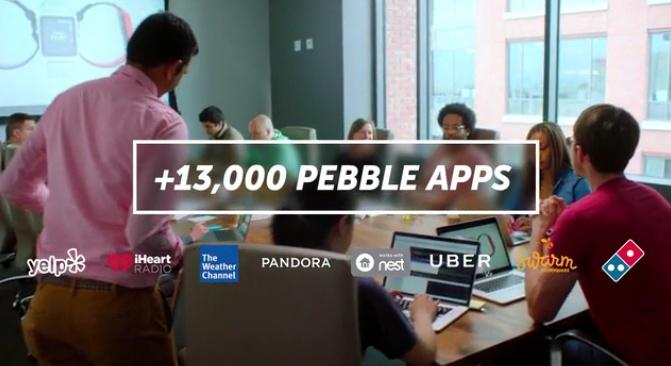 pebble36.jpg