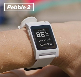 pebble39.jpg