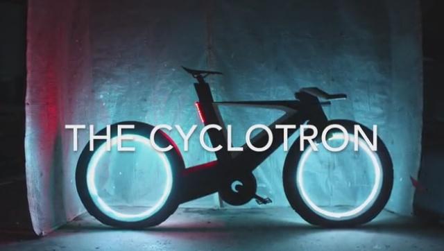 CYCLOTRON3.jpg