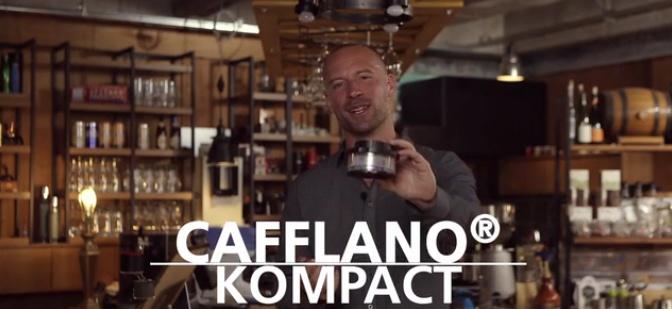 Cafflano Kompact20.jpg