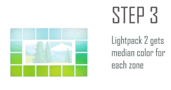 Lightpack13.jpg
