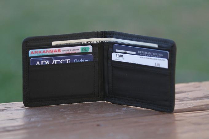Memory Foam Wallet7.jpg