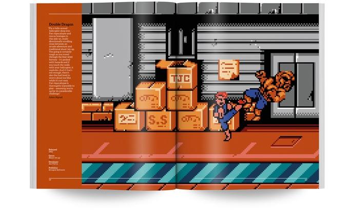NES10.jpg