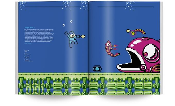 NES11.jpg