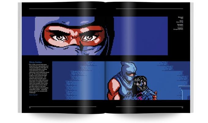 NES15.jpg