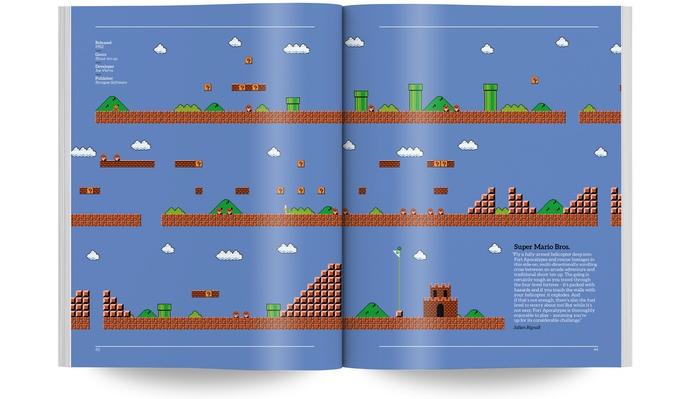 NES18.jpg