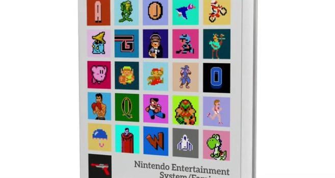 NES21.jpg