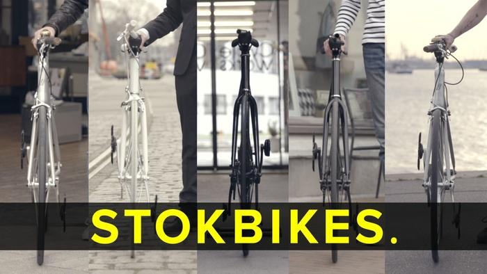Stokbikes1.jpg