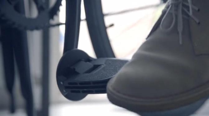 Stokbikes13.jpg