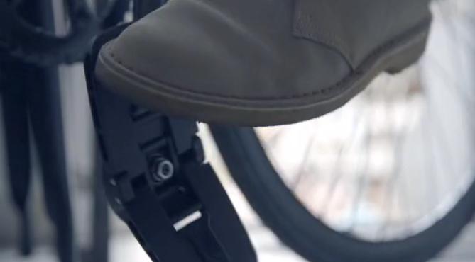 Stokbikes14.jpg