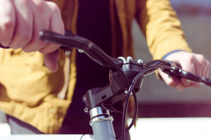 Stokbikes5.jpg