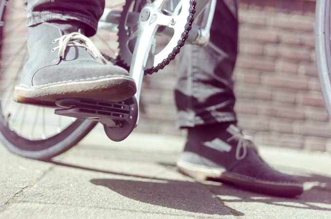 Stokbikes7.jpg
