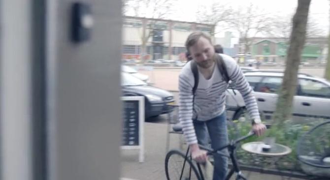Stokbikes9.jpg