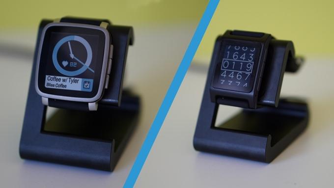 TimeDock11.jpg