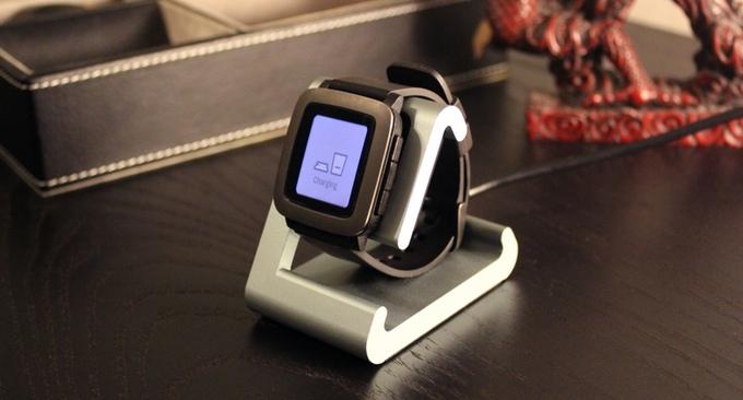 TimeDock12.jpg