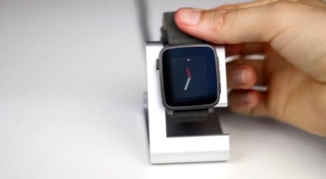 TimeDock8.jpg