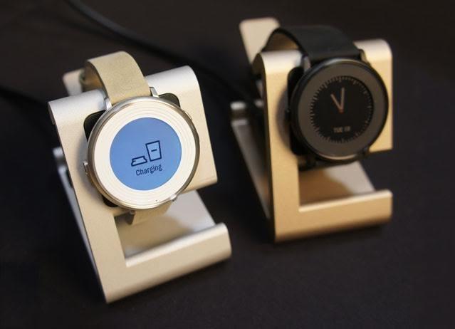 TimeDock9.jpg