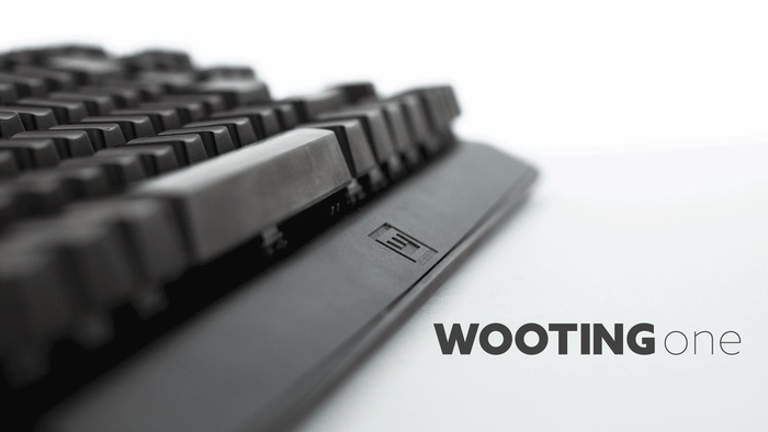 Wooting1.jpg