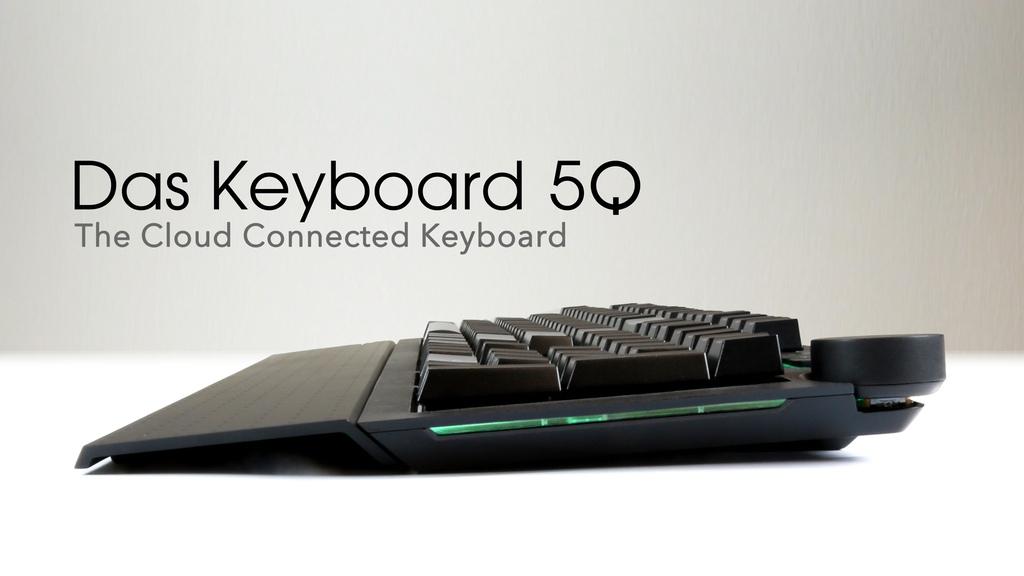 DasKeyboard1.jpg