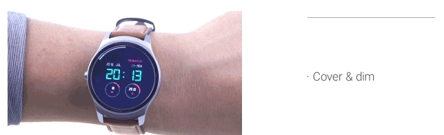 Ticwatch7.jpg