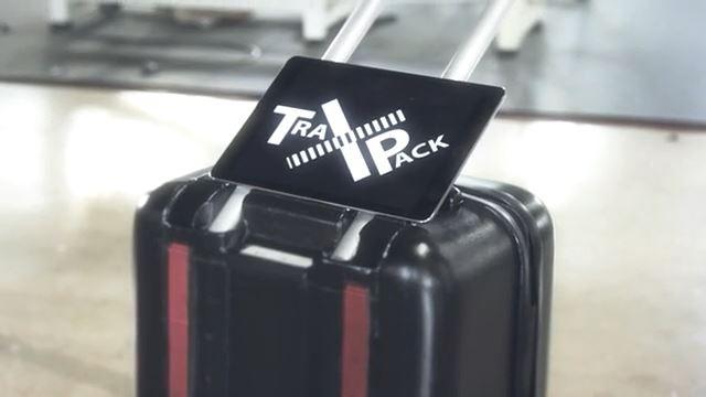 TraxPack08.jpg