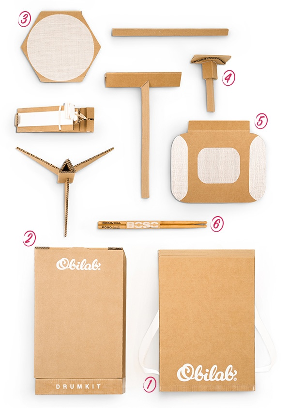 cardboard6.jpg