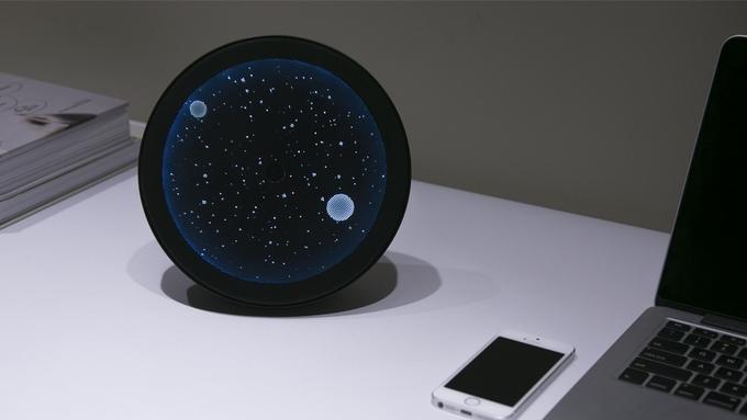 cosmos7.jpg