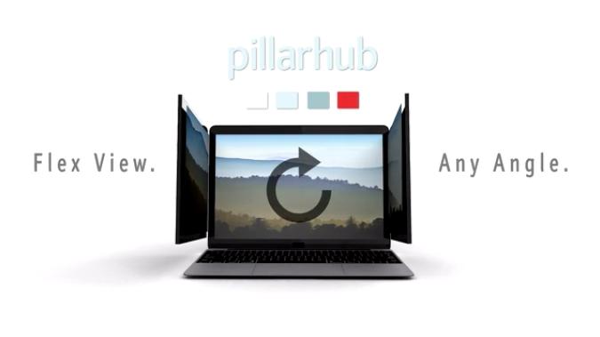 pillarhub02.jpg