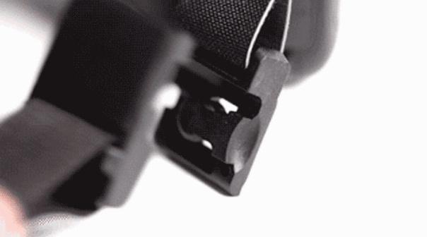sling2.jpg