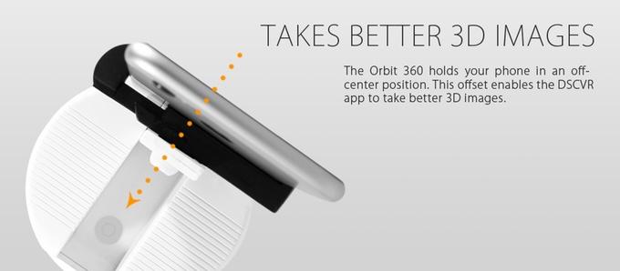 Orbit4.jpg